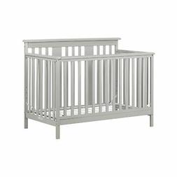11851 cotton candy baby crib 4 heights