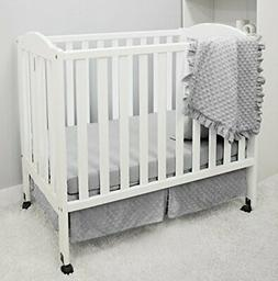 american baby categories heavenly soft