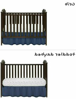 BABY CRIB CONVERTIBLE BABY RELAX ADELYN ESPRESSO COLOR