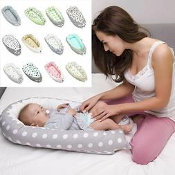 Crib Portable Removable And Washable Cribs Travel Bed For Ch