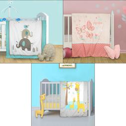 cuddles and cribs nursery bedding crib in
