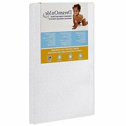 Dream On Me Evenflo Baby Suite 300 Foam play yard Mattress S