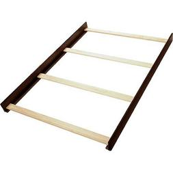 Full Size Conversion Kit Bed Rails for Baby Cache Convertibl