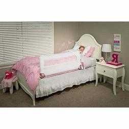 guardian swing down safety bed rail 43