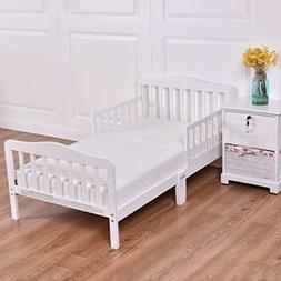 infant memory foam mattress baby crib toddler