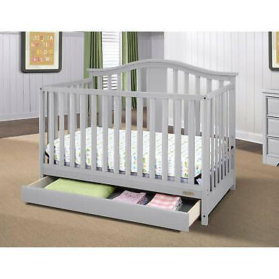 4 in 1 convertible baby crib mattress