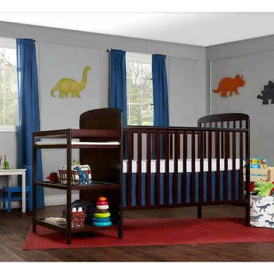 4-in-1 Convertible Toddler Day Bed, Bed W/ Teething