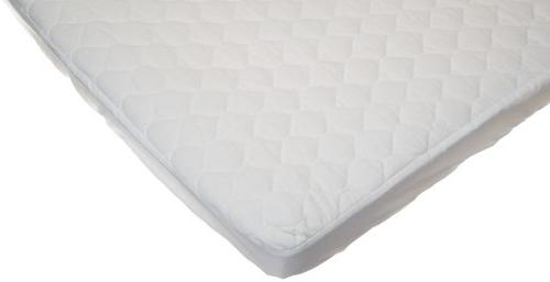American Company Waterproof fitted Mattress Cover