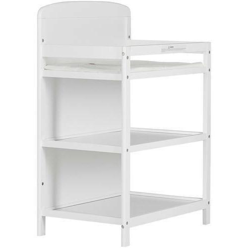 Dream On Me 4 Size Crib Changing Table Combo