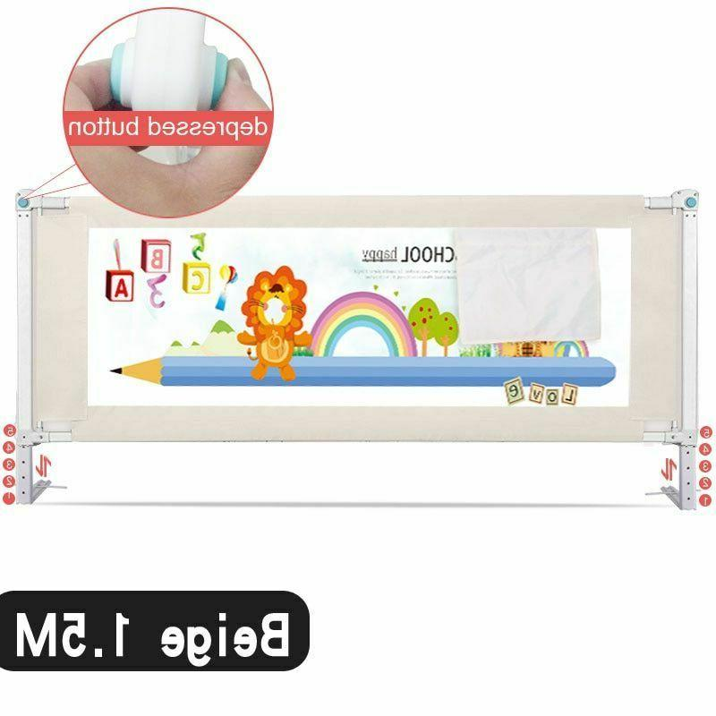 Baby Playpen Safety Barrier Fencing
