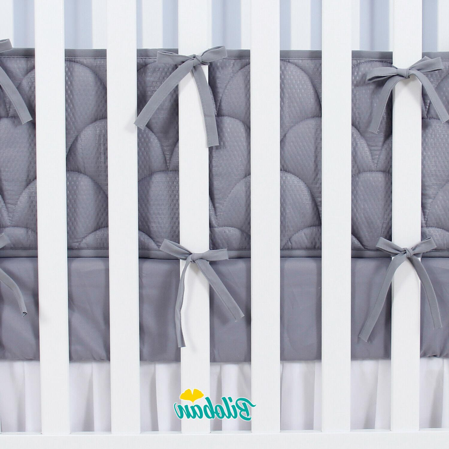 """Baby Pad Protector Liners 52"""" x 28"""""""