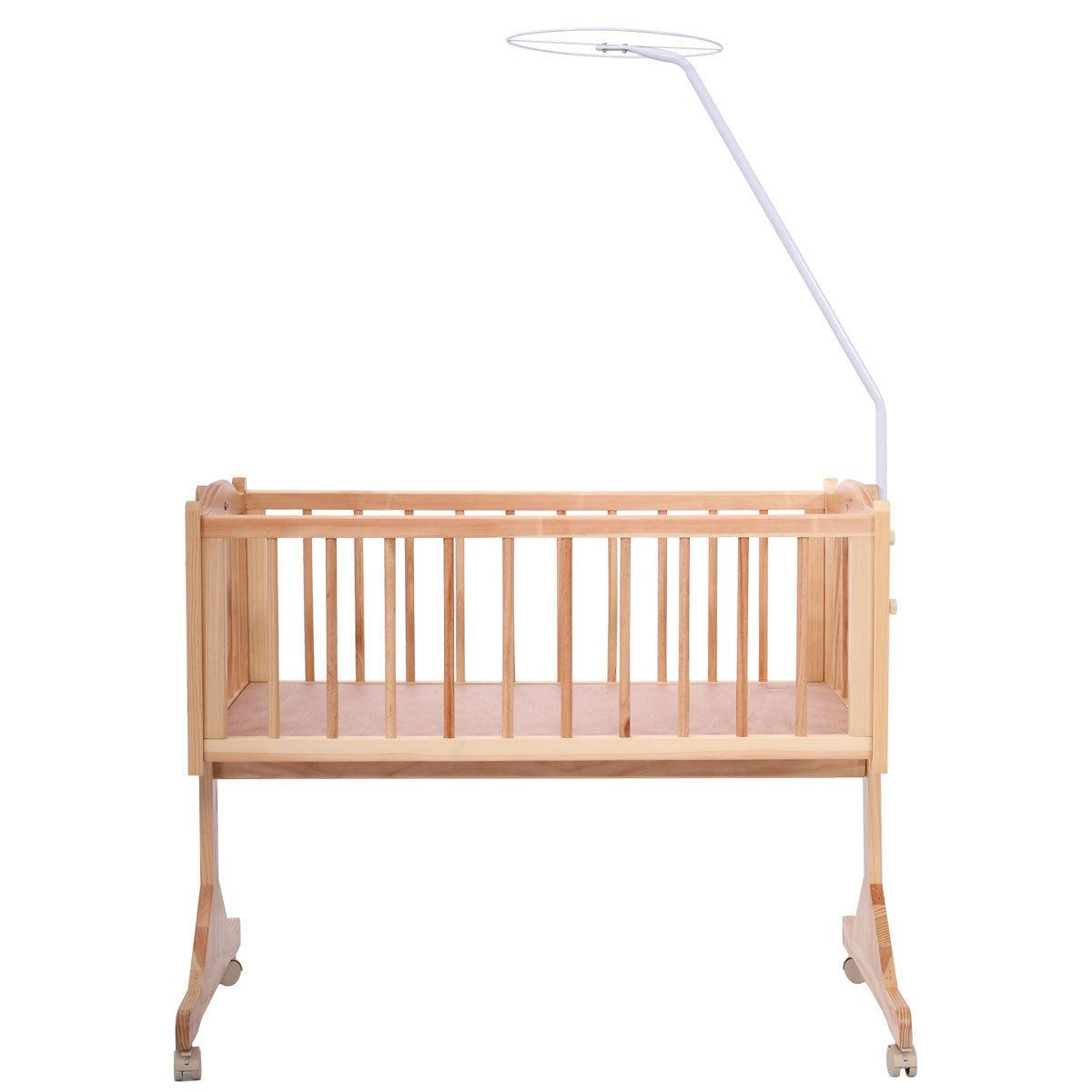 Baby Child Side Toddler Furniture