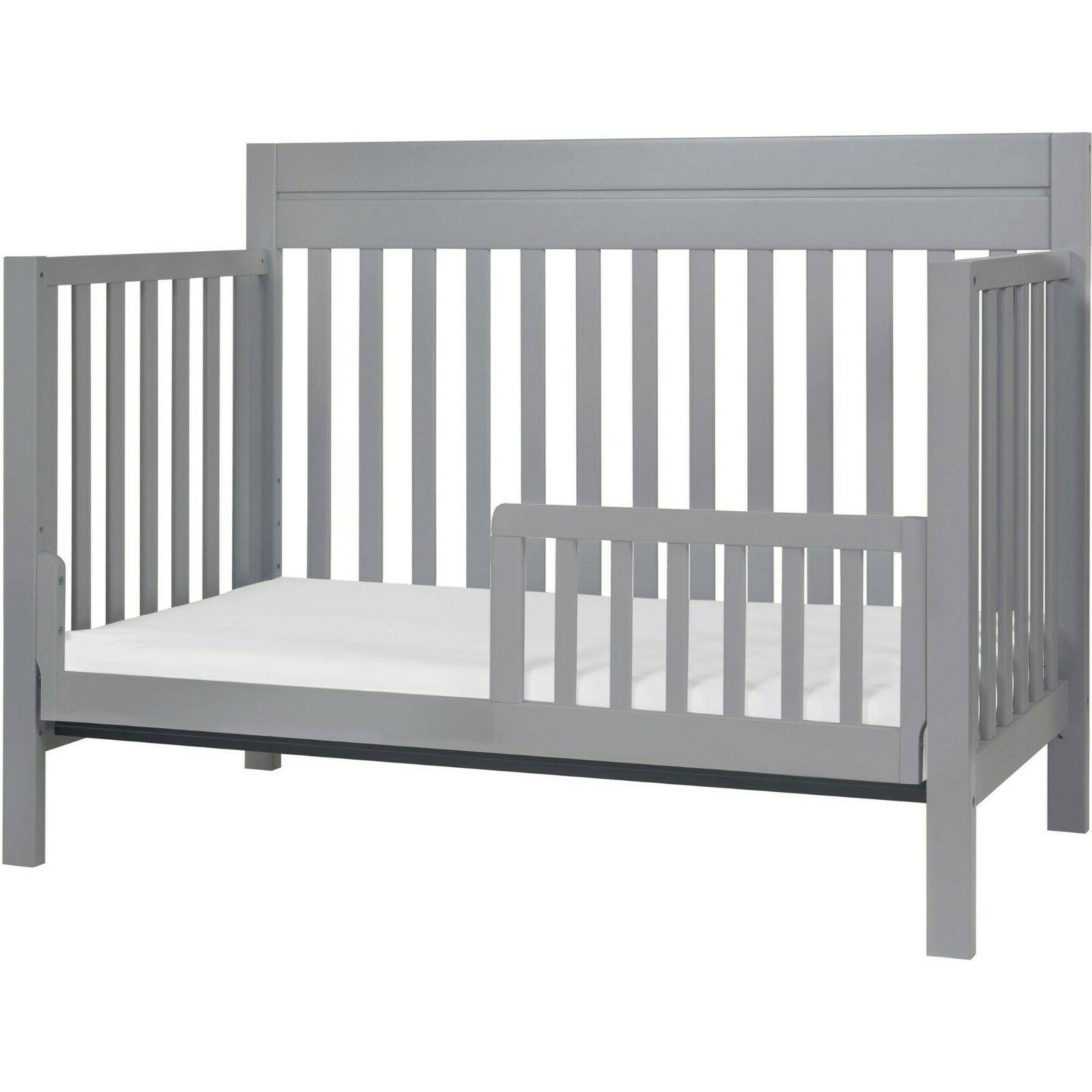 Baby in 1 Convertible Mini Free 2 day shipping