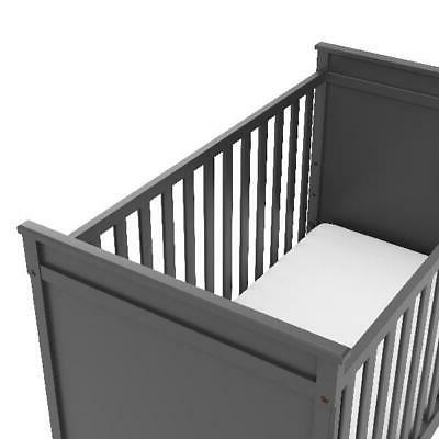 Baby 3-in-1 Toddler Bed Day