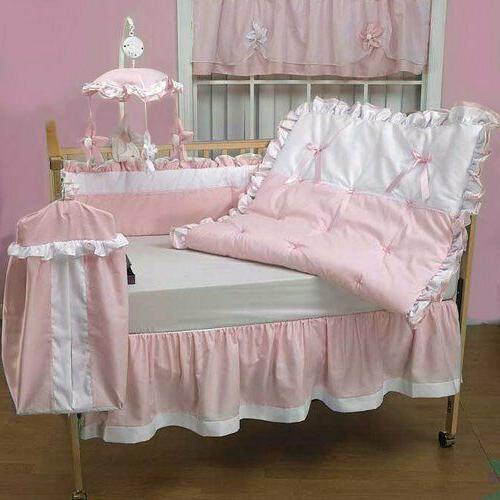 baby sets doll regal pique