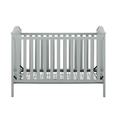 Daybed Nursery Bed New Bed Wood
