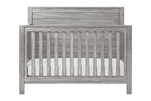 DaVinci Fairway Crib,