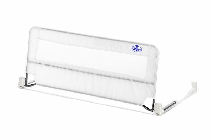 Regalo Safety Bed Long Toddlers'