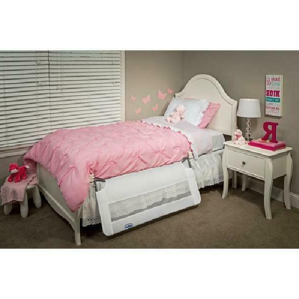 Regalo Swing Down Safety Bed Long Kits