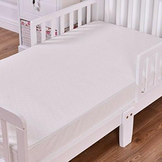 Baby Crib Toddler Removable Cover