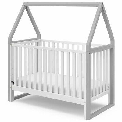 storkcraft orchard 5 in 1 canopy convertible