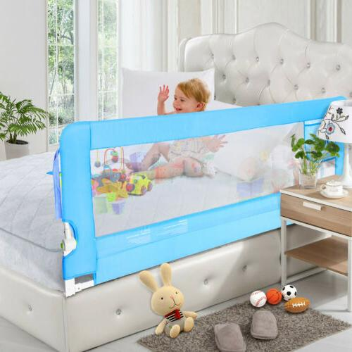 71''/1.8m Baby Bed