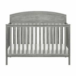 DaVinci Liam 4-in-1 Convertible Crib