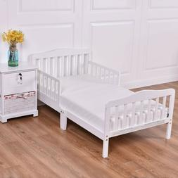 Memory Foam Crib Mattress for Infants and Toddlers-Safety Nu