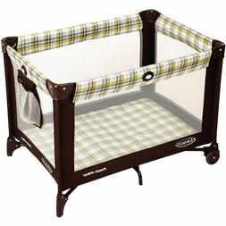 Graco Pack 'n Play Playard, Ashford
