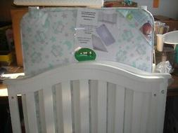 "New Never used ""Babies Crib""  Baby Relax Arelyn 2-in-1 Retai"