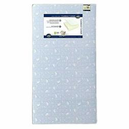 Serta Perfect Embrace Crib Mattress NEW!