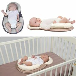 Portable Baby Cribs Travel Folding Baby Bed Bags Infant Todd