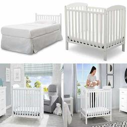 storkcraft steveston 3 piece convertible crib set